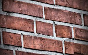 Bricks by suicidecrew