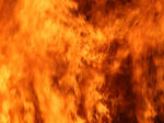 Fire Texture no 2 by suicidecrew