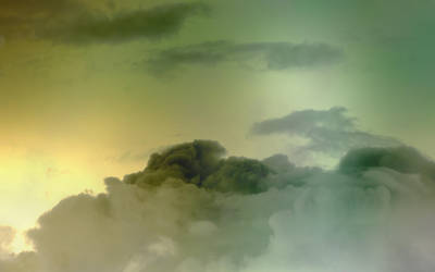 Poison Sky by suicidecrew