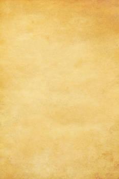 Old paper Texture by suicidecrew