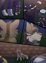 E.O.A.R - Page 150 by PaintedSerenity