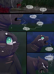 E.O.A.R - Page 159 by PaintedSerenity