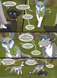 E.O.A.R - Page 189 by PaintedSerenity