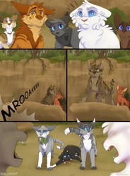 E.O.A.R - Page 194 by PaintedSerenity