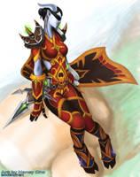 2008-07-30: Enhancement by hikari-chan