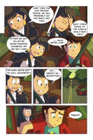 Demagia Page 27 by Domestic-hedgehog