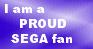SEGA fan stamp by zeros-nettop