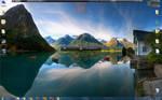 Desktop December 2008 by mfayaz