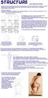 structure tutorial by Marker-Guru