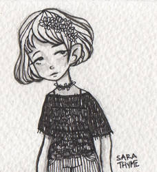 INK by Vainilla-moon