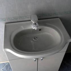 bathroom cabinet by mmarti
