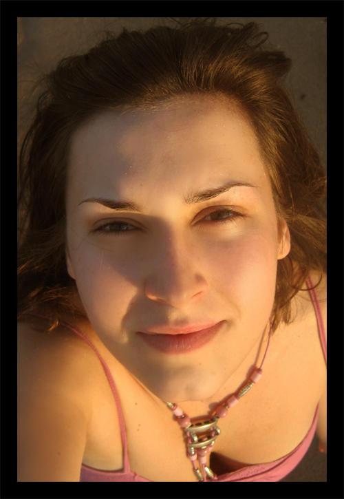 neti20's Profile Picture