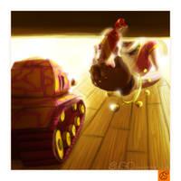 Candy by GALEKA-EKAGO