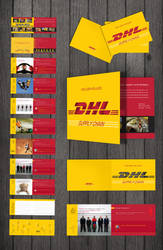 DHL by hierapolis77