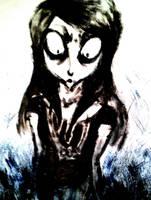 0-845 by SketchMeNot-Art