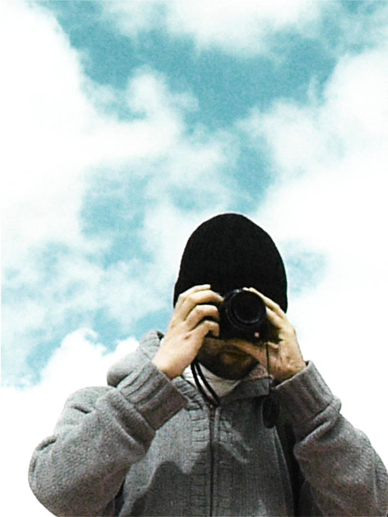 coolbrain's Profile Picture