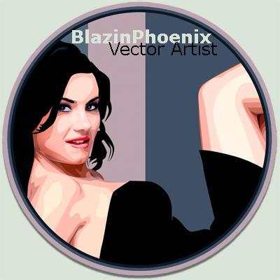 BlazinPhoenix's Profile Picture