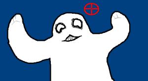 shinkenmaster's Profile Picture