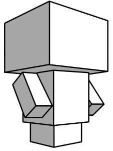 cubeecraft's Profile Picture