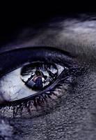 Nightmares through my lens by Deeevilish