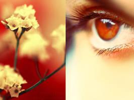 love flames by Deeevilish