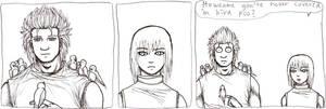 Oh Suigetsu by WhiteDog2