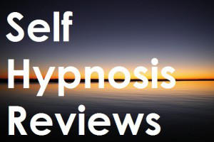 HypnosisReviews's Profile Picture