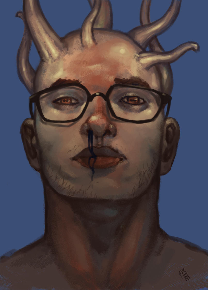 Draugth's Profile Picture