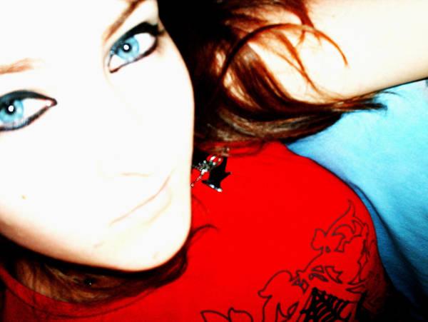 evadrias's Profile Picture