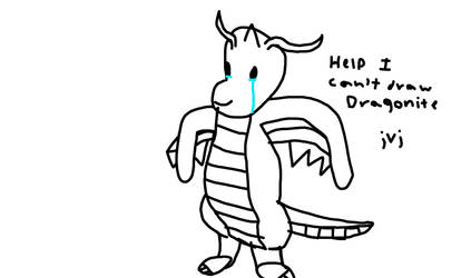 Hahaha...help this poor creature.... by TheMagicalSunPool