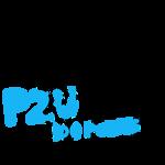 P2U Sad Pup Lineart by Ferwild-Adoptables