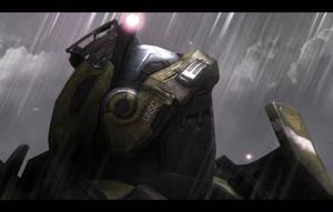 Spartan Z06 by NEMESIS-01