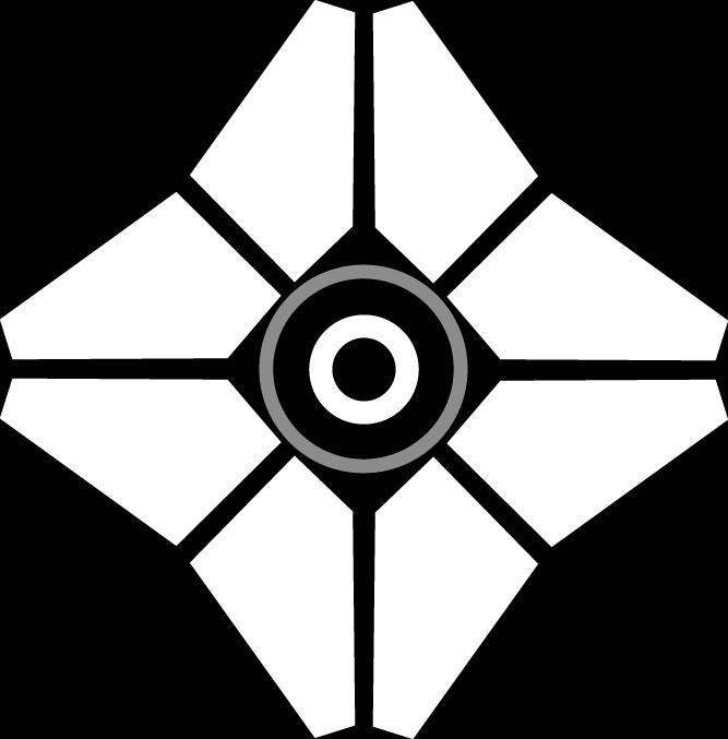 Destiny Ghost by NEMESIS-01