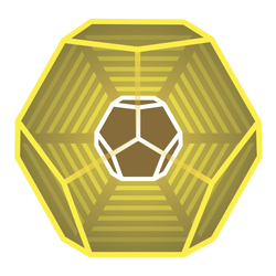 Exotic Engram2 discord emoji by NEMESIS-01