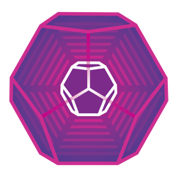 Legendary Engram discord emoji by NEMESIS-01