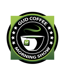 Good Coffee Morning Show-tea version by NEMESIS-01