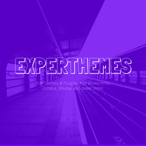 Experthemes's Profile Picture