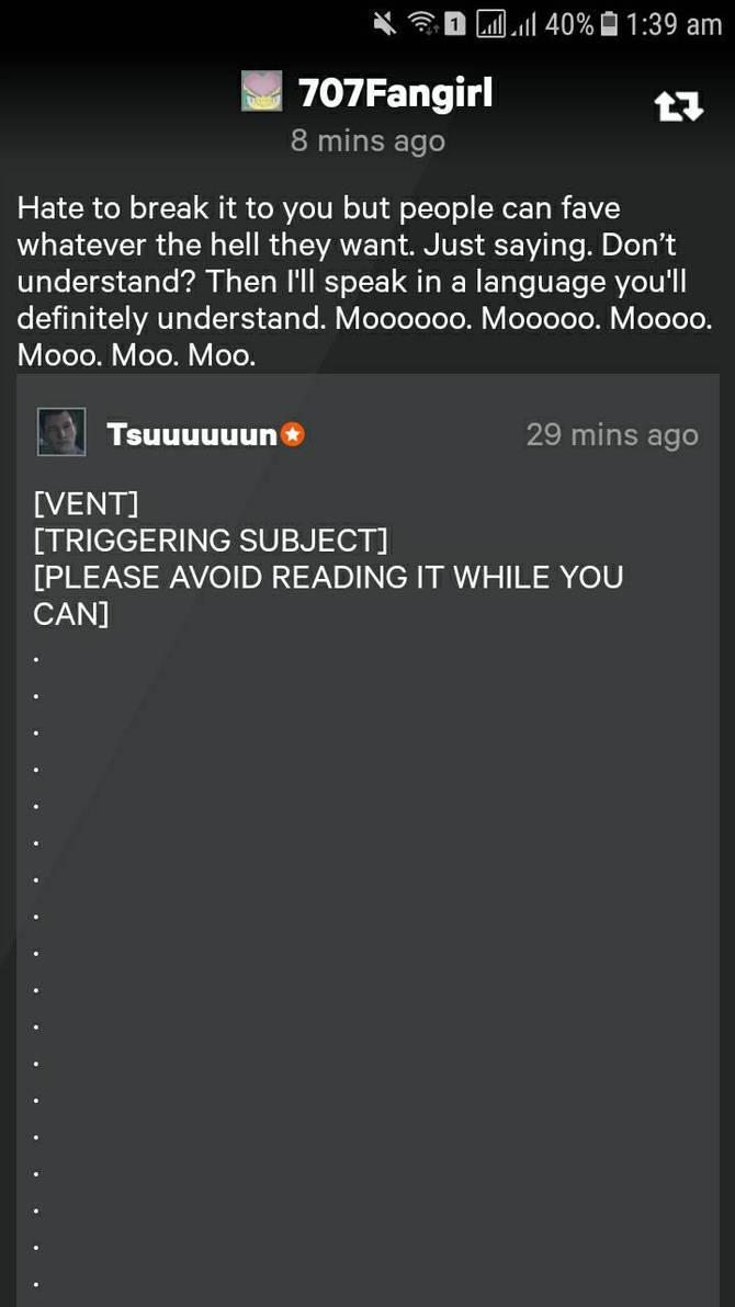 embedded_item1535218784014 by Tsuuuuuun