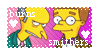 B/S stamp2 by Simpsons4Ever88