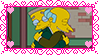 B/S stamp5 by Simpsons4Ever88