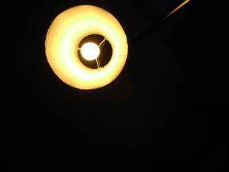 Lamp 3 by Codollaeytharis