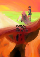 Primal Silver Arc I - NEAR AND FAR by EraOfThirteen