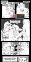 EXALTED, EXILED: Page 4 by EraOfThirteen
