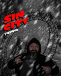 Sin City by NIKOMEDIA