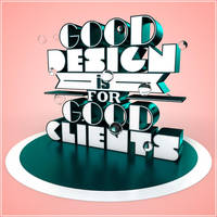 Good Clients by NIKOMEDIA