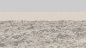 Displacement Test - Clay by NIKOMEDIA