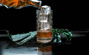 WEEKEND DRINK by NIKOMEDIA