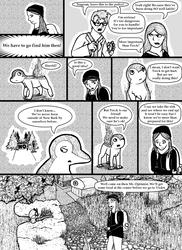 Endurance:IOB-chapter 1-01 by pURPLECHUG