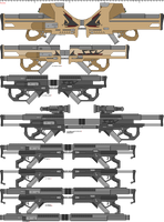 ST Kinetics SSW Version 2 by TheFrozenWaffle