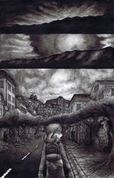 Page 9: Inkwashed by Benjamin-the-Fox